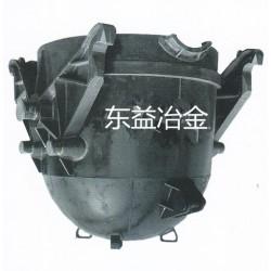 秦皇岛超好用的电动平车出售|吉林高炉转炉