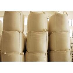 淄江塑编提供优惠的山东集装袋,是您上好的
