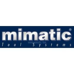 德国mimatic产品诚招代理