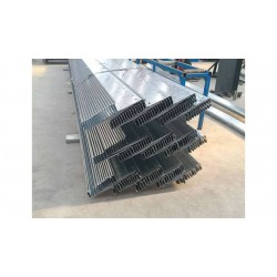 C型钢厂家_山东新品C型钢厂家批销