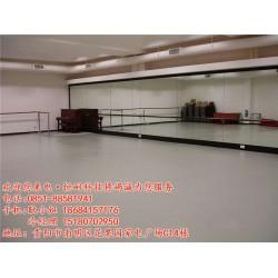 舞蹈地胶,舞蹈地胶定制,贵阳恒耐科技(优质