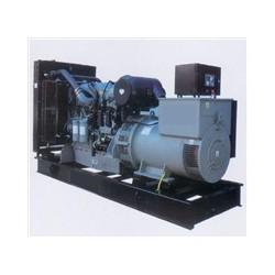 帕金斯(劳斯莱斯)发电机组系列现寻求购买商、代理商