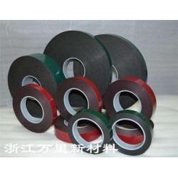 采购IXPE超薄防水泡棉|万里新材料|IXPE超薄