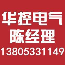 山东纺织专用变频器厂商|潍坊纺织专用变频