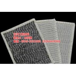 绍兴膨润土防水毯,泰安正泽工程材料批售,膨