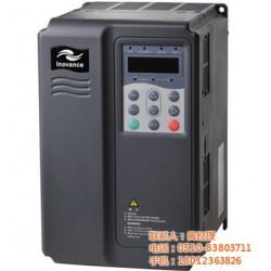 广州变频器维修,变频器维修厂,无锡润频自动