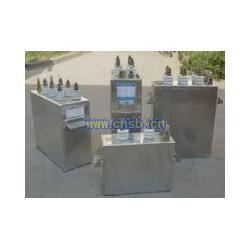 寻求电热电容器代理加盟