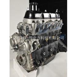 济南哪家生产的丰田4Y发动机凸机更好:朝阳
