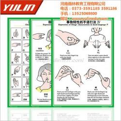 电子控制技术挂图_挂图_雨林教育(查看)