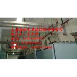 上海杨浦区电力变压器回收@#坏变压器回收