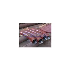 招耐磨陶瓷复合管道代理提供耐磨陶瓷复合管道代理