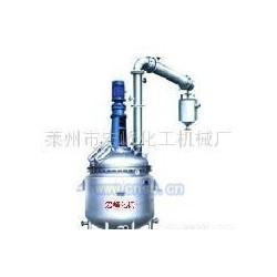 寻不饱和聚酯树脂设备代理