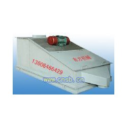 寻代理包装设备振动筛
