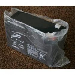 瑞达胶体蓄电池12V50AH代理商