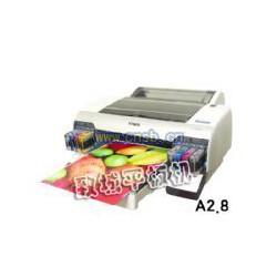 招数码打印机代理加盟