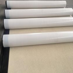 金属胎高分子耐根穿刺防水卷材,出售潍坊品