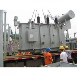 铜川变压器回收 铜川高价回收变压器 铜川专