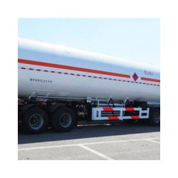 北京通州区合肥LNG气化站哪有制造供应商 安