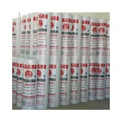 防水材料丙纶-专业的丙纶防水卷材供应商,