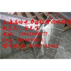 上海黄浦干式变压器回收&#高价回收