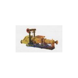 诚招L系列单螺旋泵代理
