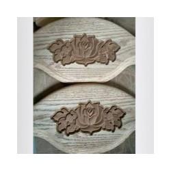 实木雕刻供应商哪家专业,嘉峪关浮雕