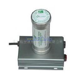 寻求风机盘管型**空调净化设备代理