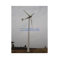 诚招风力发电机代理加盟