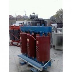 苏州变压器回收 苏州电线电缆回收