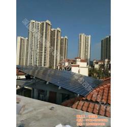 浙江太阳能光伏发电,嘉普通,太阳能光伏发电