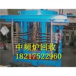 浙江江东区电缆电线回收站详细解读