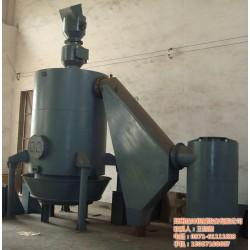 3.2米煤气发生炉 炫坤机械 天水煤气发生炉