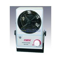 代理SIMCO PC离子风机