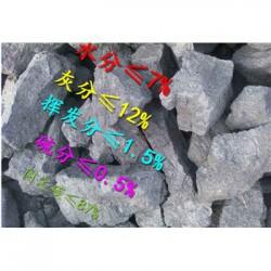 临沂焦炭生产销售