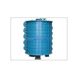寻求代理商搪瓷冷凝器 搪玻璃冷凝器