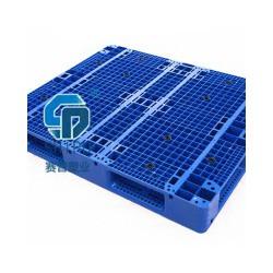 重庆塑料托盘生产厂家