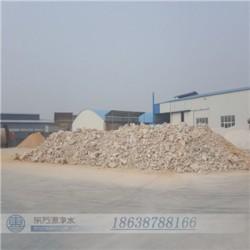吉林造纸厂污水处理石英砂滤料国家标准