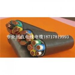 浙江长兴县废旧电缆回收站欢迎在线咨询