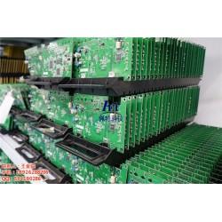 武汉PCBA加工|PCBA设计|佩特电子科技(优质