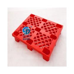 塑料托盘价格,贵州地台板厂家批发价