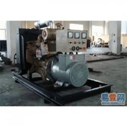 广州海珠区柴油发电机价高同行