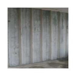 河南轻质隔墙板厂家|供应开封优惠的轻质隔