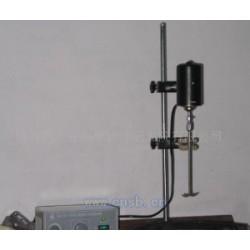 寻求代理商精密增力电动搅拌器(图)