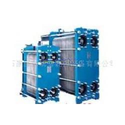 寻求srpv板式换热器代理加盟