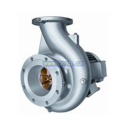 schmalenberger泵 一级代理