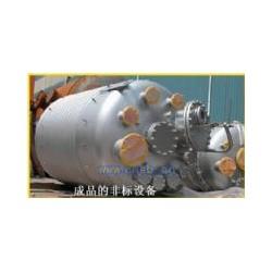江门橡胶止水带供应商
