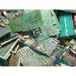 普兰店电料回收量大—上门收购(1吨以下勿扰
