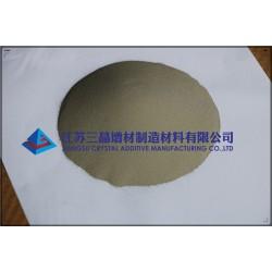 镍基碳化钨Ni60WC35合金粉末