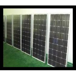 三亚电池板回收,振鑫焱回收电池板,el测试不