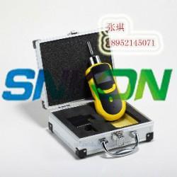 招商加盟六合一室内空气甲醛检测仪,空气净化器